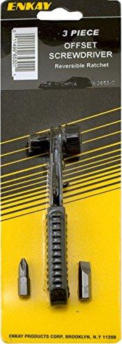 enkay-3653-offset-ratcheting-screwdriver-set-carded-3-piece