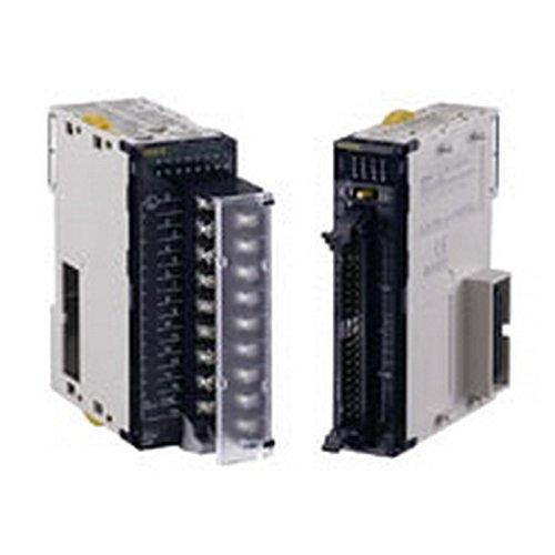 Omron CJ1W-OD211 Transistor Output Unit, 16 points (Sinking Output Module)