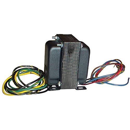 Hammond Output Transformer - Hammond 1609 Output Transformer