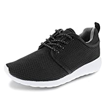 Hawkwell Men's Light Weight Comfortable Running Shoes