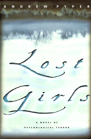 Lost Girls PDF