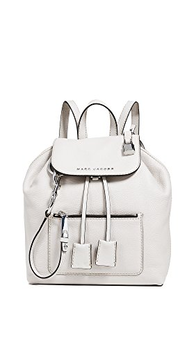 Bone The Marc Jacobs Backpack Bold Women's Grind HTp7wBq4F