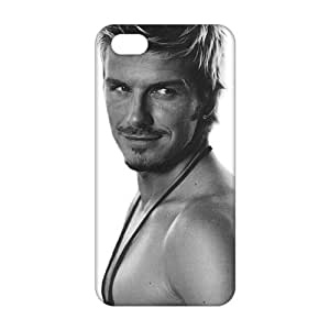 jogadores mais bonitos do mundo 3D For Ipod Touch 4 Phone Case Cover
