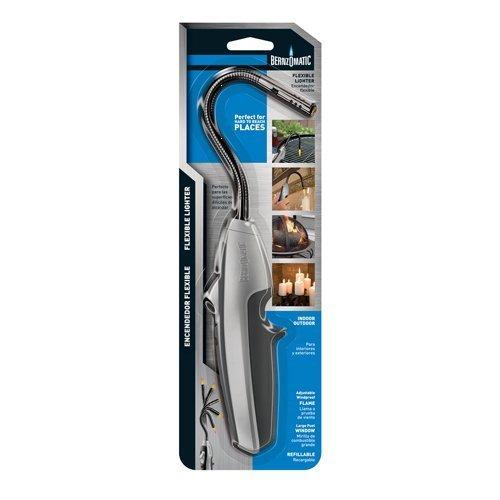 MPP Flex Gas Lighter