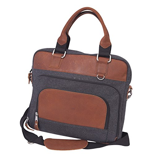 canyon-outback-jonah-14-inch-wool-and-leather-briefcase-grey-tan-one-size