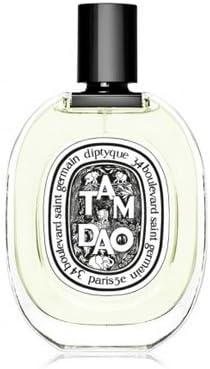 Tam Dao para Mujeres de Diptyque – 100 ml Eau de Toilette Spray