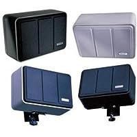 VALCOM Monitor Speaker - Black / VC-V-1440BK /