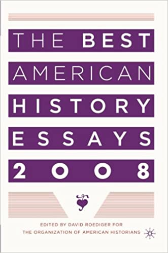 compare and contrast essay for night Stumped on what to write about check out these 70 compare and contrast essay topics, each with a link to a sample essay for even more inspiration.