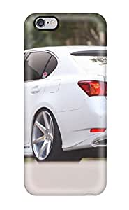 9205339K42683519 New Style Tpu 6 Plus Protective Case Cover/ Iphone Case - Lexus Gs 2