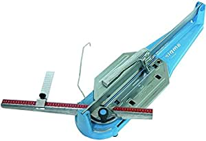 Sigma 6053820Pull Tile Cutter 2B3 26 Inches