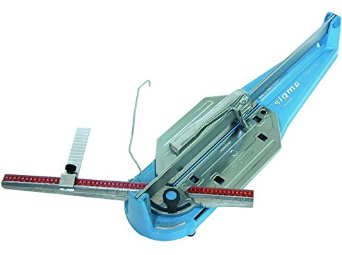 Sigma 2B3 66cm Metric Tile Cutter by Sigma