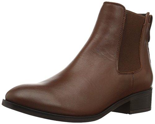 Women's Meaven Bootie ALDO Cognac Ankle W5qxw8w6da