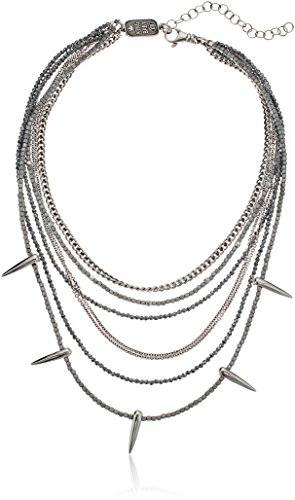 King Baby Necklaces - 9
