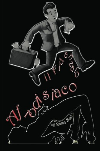 Read Online il Fidanzato Afrodisiaco: by Romy Beat (Italian Edition) pdf epub