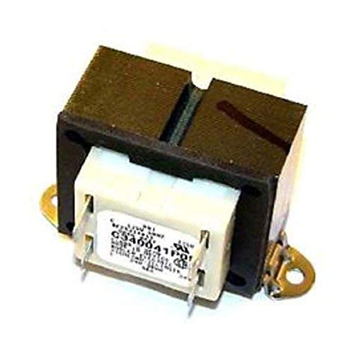 TRR01729 - Trane OEM Furnace Replacement Transformer