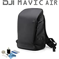 DJI Carry More Backpack Kit for DJI Mavic Air