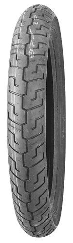 Dunlop Harley Davidson K591 Tire - 2