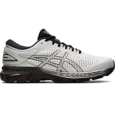 cb2bfcd8f92ce mens asics running shoes | Compare Prices on GoSale.com
