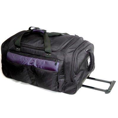 Netpack Outback Wheeled Duffel 35