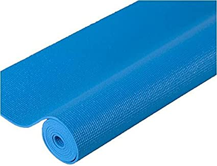 Amazon.com: J/Fit Premium Sticky Yoga Mat, 7,6 cm), color ...