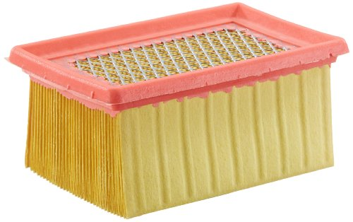 Price comparison product image Mann Filter C 1635 Air Filter