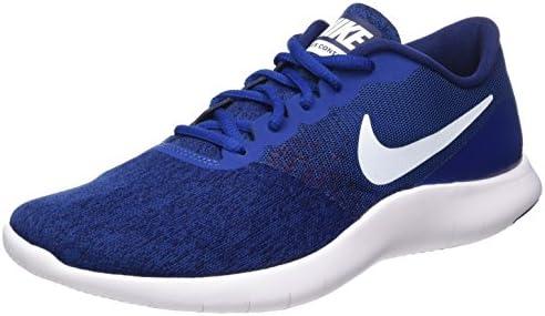 Nike Flex Contact, Zapatillas de Running para Asfalto para Hombre ...