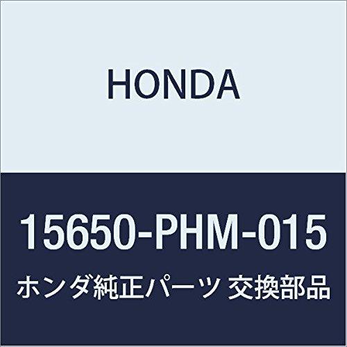 -PHM-015) Oil Dipstick ()
