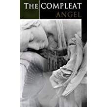 The Compleat Angel: The Angel's Handbook