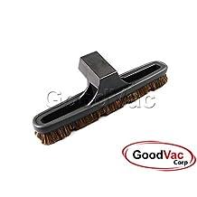 Rainbow Vacuum Cleaner Replacement Hard Floor Tool Attachment D2 D3 D4 E E2 SE
