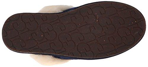 Ugg AustraliaW Scuffette II - Zapatillas de casa mujer *