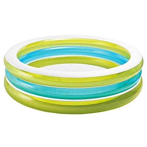 [Swim center three through round pool (japan import)] (Ms Swimming Costume)