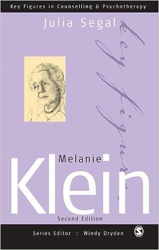 the beginning psychotherapists companion second edition