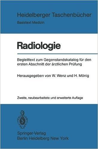 Medecine Livres Telechargement Gratuit Site Web