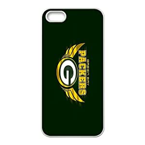 Cool-Benz Green bay packers Phone case for iphone 6 /