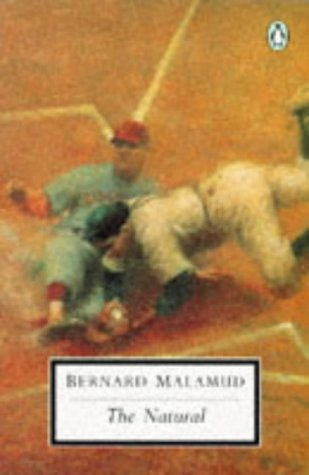 a literary analysis of jews in the magic barrel by bernard malamud The magic barrel-bernard malamud malamud's story of leo finkle's dealings with a marriage broker reminds me of woody allen's kugelmass episode tagged with 20th century, jewish-american literature, kaddish, new york, short stories.