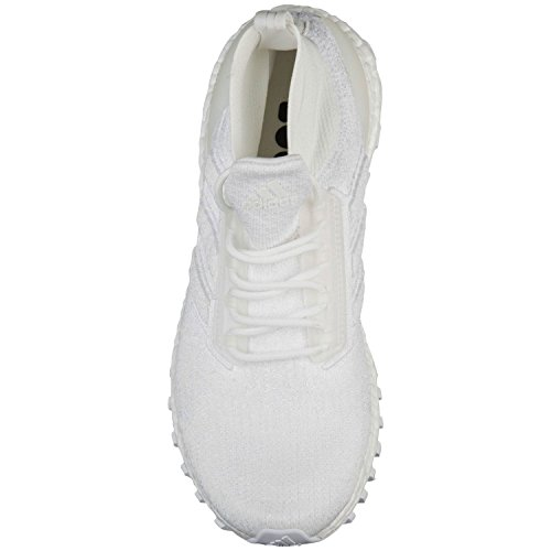 Adidas Heren Ultraboost All Terrain Neon-dye / Neon-dye / Neon-dye