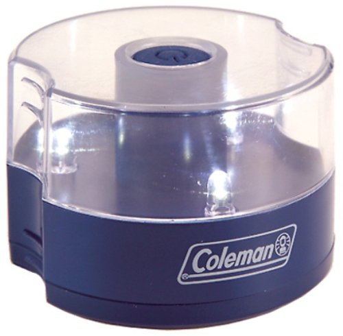 Coleman Float Led Light