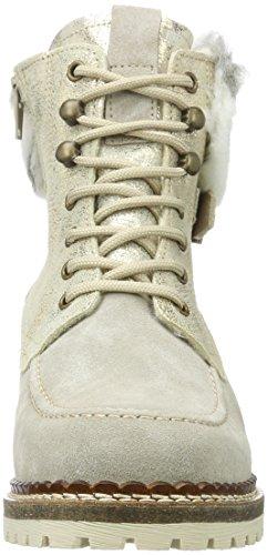 Beige Comb Women''s 26076 beige Tamaris Boots tYPcxq