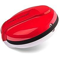 Motorola Moto G5 / G5 Plus - 4200mAh - Portable Backup External Battery Pack Power Bank