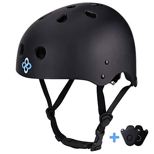 ipoob Water Sports Helmet ...