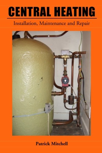 Middle Heating: Installation, Maintenance and Repair
