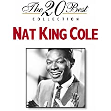 Amazon.com: That Aint Right+Nat King Cole