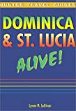 Dominica and St. Lucia Alive