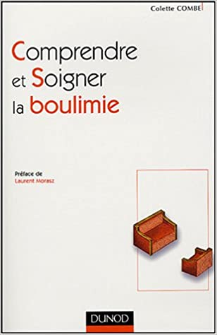 Téléchargement Soigner la boulimie pdf