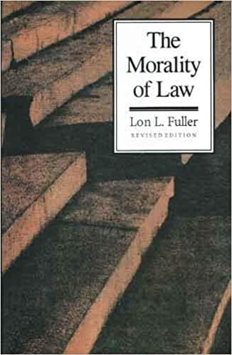 !TXT! The Morality Of Law. etapa space hermoso Official under billion Products Renesas