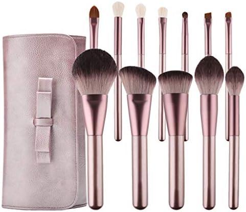 12化粧筆ビギナー美容メイクセットアイシャドウブラシ
