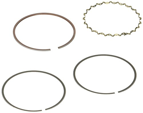 (Wiseco 2106XE Ring Set for 53.50mm Cylinder Bore)