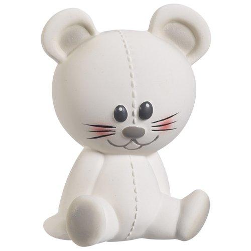 Vulli Toy Josephine the Mouse