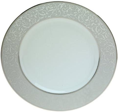 Bread /& Butter Plate 7 inch Loft White
