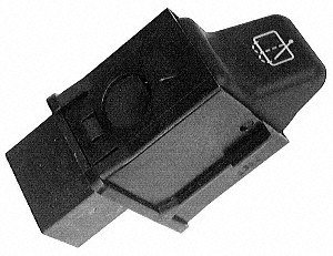 Wiper Switch (Standard Motor Products DS-1056 Wiper)